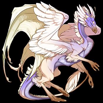 dragon?age=1&body=163&bodygene=42&breed=13&element=6&eyetype=0&gender=1&tert=4&tertgene=18&winggene=1&wings=163&auth=bb729bfa195a22a2a2b2184087c61786e13e0b05&dummyext=prev.png
