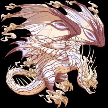 dragon?age=1&body=163&bodygene=45&breed=18&element=8&eyetype=1&gender=1&tert=163&tertgene=48&winggene=45&wings=163&auth=be5f5b19684d7a45dd7513739610eac068b53d5f&dummyext=prev.png