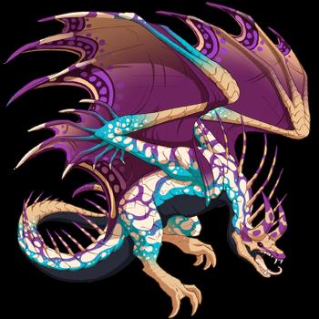dragon?age=1&body=163&bodygene=53&breed=18&element=2&eyetype=2&gender=1&tert=11&tertgene=52&winggene=52&wings=13&auth=047359294205774d9c0461a86dc91020e70208a4&dummyext=prev.png