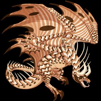 dragon?age=1&body=163&bodygene=55&breed=18&element=1&eyetype=0&gender=1&tert=56&tertgene=39&winggene=55&wings=163&auth=f210b758d50d45b7490691bf9bb1ee35969727aa&dummyext=prev.png