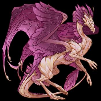 dragon?age=1&body=163&bodygene=7&breed=13&element=8&eyetype=1&gender=1&tert=73&tertgene=12&winggene=20&wings=73&auth=ae43a39434a29fb2cf26eeebc1132e10a7cac747&dummyext=prev.png