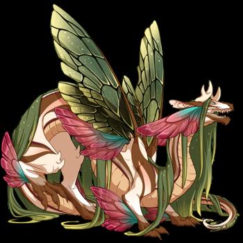 dragon?age=1&body=163&bodygene=72&breed=19&element=8&eyetype=2&gender=0&tert=159&tertgene=66&winggene=60&wings=154&auth=4de9aafa900ade2f25bc36cdac19b2d51e29a2cc&dummyext=prev.png