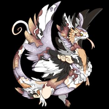 dragon?age=1&body=163&bodygene=9&breed=12&element=8&eyetype=0&gender=0&tert=4&tertgene=73&winggene=10&wings=8&auth=15633c249e6b6fba1180ac22144812ba80d5df4f&dummyext=prev.png