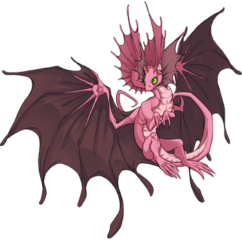 dragon?age=1&body=164&bodygene=0&breed=1&element=3&eyetype=0&gender=1&tert=85&tertgene=12&winggene=0&wings=121&auth=ac4243e8b091229e3e58e778b1d1359810f9f521&dummyext=prev.png
