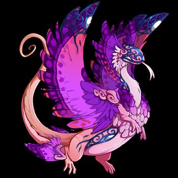 dragon?age=1&body=164&bodygene=1&breed=12&element=9&eyetype=0&gender=0&tert=21&tertgene=21&winggene=16&wings=69&auth=8825dc24b9993d98bca7be677fe4222f397bf0fd&dummyext=prev.png