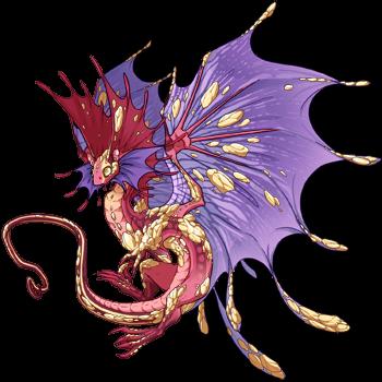 dragon?age=1&body=164&bodygene=15&breed=1&element=8&eyetype=2&gender=0&tert=139&tertgene=4&winggene=6&wings=15&auth=654a2da3aa0b7b5989e67fb9aa8263507daf601a&dummyext=prev.png