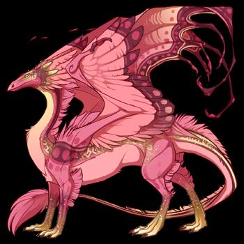 dragon?age=1&body=164&bodygene=15&breed=13&element=8&eyetype=0&gender=0&tert=44&tertgene=14&winggene=16&wings=164&auth=5587e29dcae4b7a00184b1c085fae419aefb3fda&dummyext=prev.png
