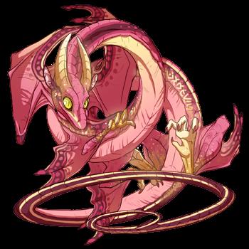 dragon?age=1&body=164&bodygene=15&breed=7&element=8&eyetype=0&gender=0&tert=139&tertgene=14&winggene=16&wings=164&auth=506cc8fe1ad1e3fc6bb51fcecc026a19d8c97780&dummyext=prev.png