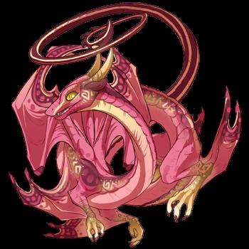 dragon?age=1&body=164&bodygene=15&breed=7&element=8&eyetype=1&gender=1&tert=44&tertgene=14&winggene=16&wings=164&auth=eb8d4e3d8e24df9f184e3ec11e6fdcadeb84acfc&dummyext=prev.png