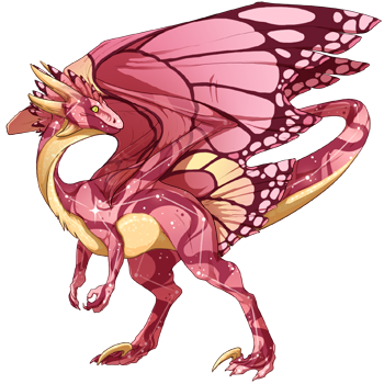 dragon?age=1&body=164&bodygene=24&breed=10&element=8&eyetype=0&gender=0&tert=44&tertgene=10&winggene=13&wings=164&auth=49c9f11c529fd44e25089289bbeb95c194974dd0&dummyext=prev.png