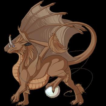 dragon?age=1&body=165&bodygene=0&breed=4&element=6&eyetype=1&gender=0&tert=172&tertgene=12&winggene=0&wings=6&auth=902b8c1a39ad208f453b1a86342db9019afddc60&dummyext=prev.png