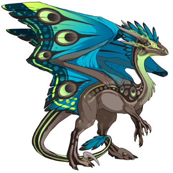 dragon?age=1&body=165&bodygene=15&breed=10&element=3&eyetype=6&gender=1&tert=165&tertgene=24&winggene=16&wings=117&auth=228ae9cad7a1f8d5d20a8877671116d0b162efce&dummyext=prev.png