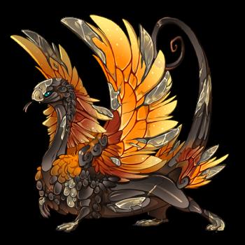 dragon?age=1&body=165&bodygene=17&breed=12&element=5&eyetype=2&gender=1&tert=95&tertgene=17&winggene=20&wings=84&auth=596186e98d96b82a2804ab472a38a3b7cc125519&dummyext=prev.png