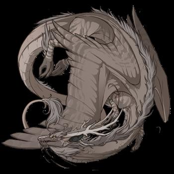 dragon?age=1&body=165&bodygene=18&breed=8&element=1&eyetype=1&gender=1&tert=74&tertgene=12&winggene=11&wings=165&auth=df93d05eaf7a21852b16c5f2aec59e8c351722f3&dummyext=prev.png
