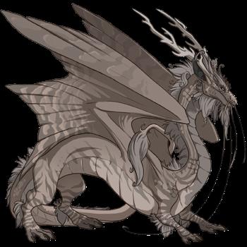 dragon?age=1&body=165&bodygene=18&breed=8&element=1&eyetype=2&gender=0&tert=74&tertgene=12&winggene=11&wings=165&auth=941293e945af9f54a7887b94005b10a5ea4646a6&dummyext=prev.png