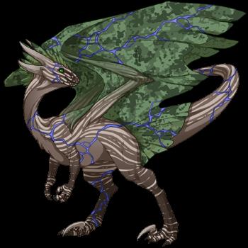 dragon?age=1&body=165&bodygene=21&breed=10&element=10&eyetype=1&gender=0&tert=19&tertgene=38&winggene=4&wings=154&auth=e6da3543ebf0bdc600d80fbfc7165265d74d34cd&dummyext=prev.png