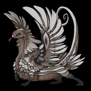 dragon?age=1&body=165&bodygene=22&breed=12&element=1&eyetype=0&gender=1&tert=165&tertgene=10&winggene=22&wings=165&auth=bb7b03153fb17ac4567cb9053f258e1e8bd6fc50&dummyext=prev.png