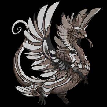 dragon?age=1&body=165&bodygene=22&breed=12&element=1&eyetype=1&gender=0&tert=53&tertgene=10&winggene=22&wings=165&auth=565e6f6f72a1ddb6e54cea35219b3232367b4684&dummyext=prev.png