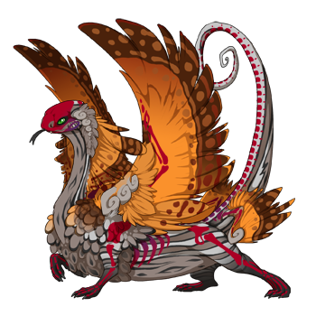 dragon?age=1&body=165&bodygene=22&breed=12&element=10&eyetype=0&gender=1&tert=116&tertgene=20&winggene=16&wings=46&auth=a956a932a8bac5cb5a031bc7c2b268e786bcec88&dummyext=prev.png