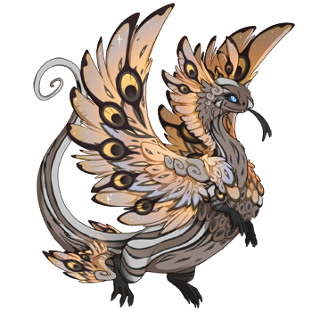 dragon?age=1&body=165&bodygene=22&breed=12&element=4&eyetype=12&gender=0&tert=53&tertgene=24&winggene=82&wings=44&auth=5252faa4cd6ad56b7adee08ad7994c8f654fb5b1&dummyext=prev.png