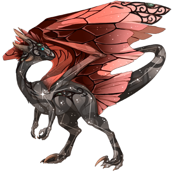 dragon?age=1&body=165&bodygene=24&breed=10&element=5&eyetype=1&gender=0&tert=157&tertgene=21&winggene=20&wings=49&auth=03937f560b3540a29c93723afcf4a3418db1f292&dummyext=prev.png