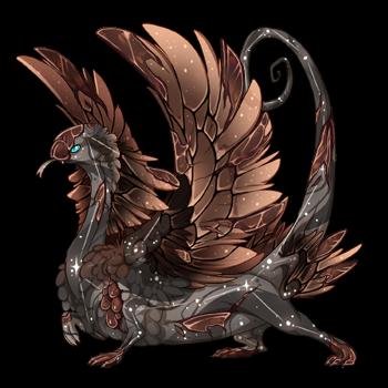 dragon?age=1&body=165&bodygene=24&breed=12&element=5&eyetype=0&gender=1&tert=138&tertgene=17&winggene=20&wings=138&auth=96e4a7f923f6cb0a9e283f7daf144a1a3bdf2b46&dummyext=prev.png