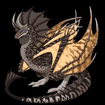 dragon?age=1&body=165&bodygene=44&breed=18&element=4&eyetype=0&gender=0&tert=53&tertgene=41&winggene=80&wings=44&auth=9669b6f9885409a5a5b8ba4fb7f4b8b6b2432cb0&dummyext=prev.png