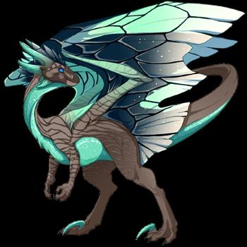 dragon?age=1&body=165&bodygene=5&breed=10&element=4&eyetype=2&gender=0&tert=152&tertgene=10&winggene=20&wings=152&auth=5b7ca2f59626506ed15801b5582131497d6b4d21&dummyext=prev.png