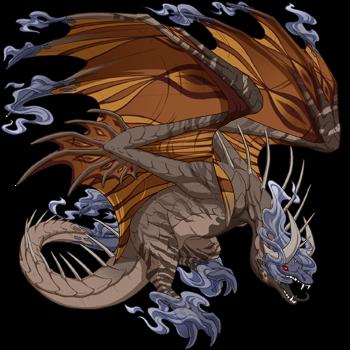 dragon?age=1&body=165&bodygene=50&breed=18&element=2&eyetype=0&gender=1&tert=91&tertgene=48&winggene=45&wings=122&auth=119ac8c1f7e42ad9e8a77b9848e6b5dbb4d2e52f&dummyext=prev.png
