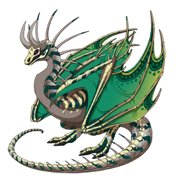 dragon?age=1&body=165&bodygene=54&breed=18&element=7&eyetype=0&gender=0&tert=110&tertgene=47&winggene=52&wings=78&auth=797c2ac91b18a80b9a55788f284001d34add8291&dummyext=prev.png