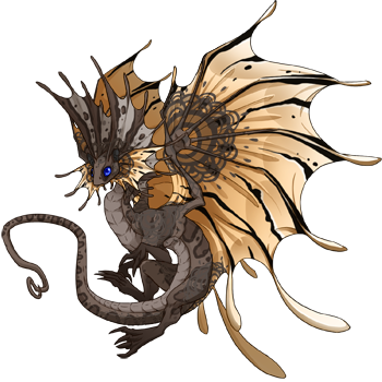 dragon?age=1&body=165&bodygene=6&breed=1&element=4&eyetype=0&gender=0&tert=53&tertgene=23&winggene=24&wings=44&auth=01ec2bc2082d34fa36209fd7cfe2128220f8115b&dummyext=prev.png