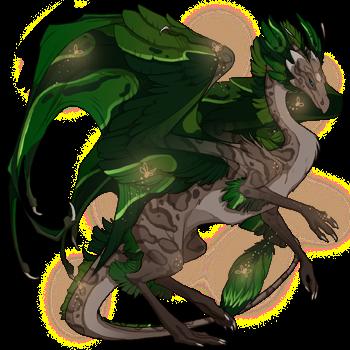 dragon?age=1&body=165&bodygene=6&breed=13&element=5&eyetype=2&gender=1&tert=76&tertgene=22&winggene=23&wings=80&auth=71a5c7ee9afab36b3f67fa1af9e93bb4ac314c04&dummyext=prev.png