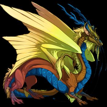 dragon?age=1&body=166&bodygene=1&breed=8&element=8&eyetype=0&gender=0&tert=27&tertgene=10&winggene=1&wings=42&auth=4cb1504488ddea866f58b7051e01bbef62991af3&dummyext=prev.png