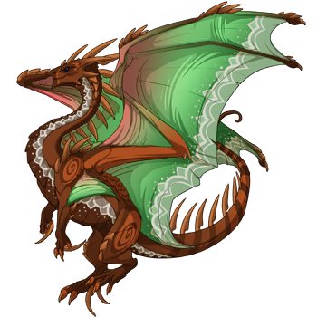 dragon?age=1&body=166&bodygene=10&breed=5&element=4&eyetype=3&gender=1&tert=97&tertgene=16&winggene=42&wings=79&auth=7011981ad7fd7807f8f6bc1c15a50a96a55bdfa2&dummyext=prev.png