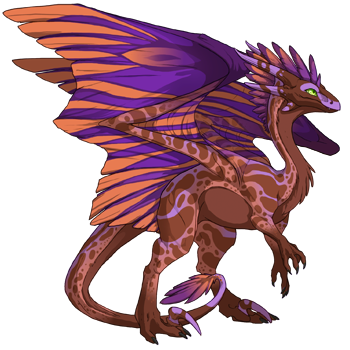 dragon?age=1&body=166&bodygene=11&breed=10&element=3&eyetype=11&gender=1&tert=64&tertgene=12&winggene=22&wings=147&auth=eb282551185e88ce4d470765fb4e5d0d13e84f66&dummyext=prev.png