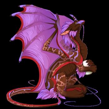 dragon?age=1&body=166&bodygene=11&breed=4&element=11&eyetype=0&gender=1&tert=62&tertgene=13&winggene=42&wings=109&auth=e11f41ae6d990a7f99378c4af39a735724975787&dummyext=prev.png