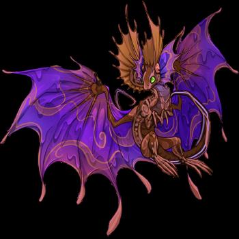 dragon?age=1&body=166&bodygene=15&breed=1&element=3&eyetype=0&gender=1&tert=64&tertgene=7&winggene=41&wings=147&auth=c6119e0fefaf3d56274175b1504688079d7a2c31&dummyext=prev.png