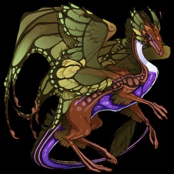 dragon?age=1&body=166&bodygene=15&breed=13&element=9&eyetype=1&gender=1&tert=175&tertgene=18&winggene=13&wings=115&auth=dcb1954939f4e922b4f22d658cc37a90feb82078&dummyext=prev.png