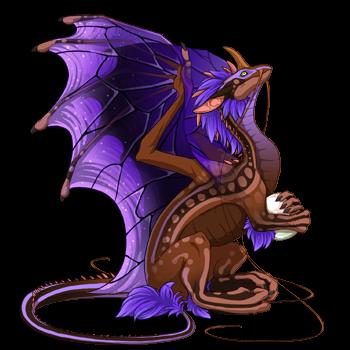 dragon?age=1&body=166&bodygene=15&breed=4&element=3&eyetype=0&gender=1&tert=64&tertgene=8&winggene=20&wings=147&auth=61d29e0ba7ab1f8d5ec4947690b95559ab6b06a2&dummyext=prev.png
