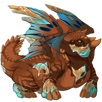 dragon?age=1&body=166&bodygene=18&breed=9&element=1&eyetype=1&gender=1&tert=50&tertgene=17&winggene=24&wings=94&auth=c6f196626b4813147b5379493b08930b2affaa98&dummyext=prev.png