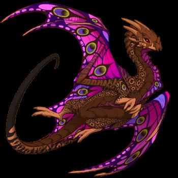 dragon?age=1&body=166&bodygene=19&breed=11&element=2&eyetype=1&gender=1&tert=40&tertgene=24&winggene=13&wings=170&auth=106a4a87d02f089503e267b24f0e85a1514d0472&dummyext=prev.png