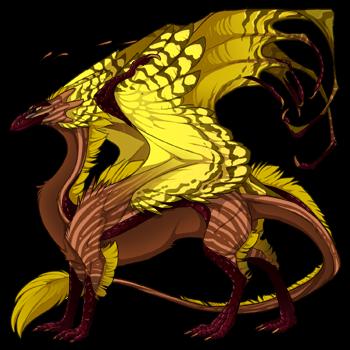 dragon?age=1&body=166&bodygene=21&breed=13&element=11&eyetype=0&gender=0&tert=121&tertgene=15&winggene=11&wings=93&auth=579169299e771e5aa830cdcd365bd9e482063be0&dummyext=prev.png