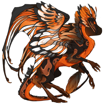 dragon?age=1&body=166&bodygene=23&breed=13&element=8&eyetype=0&gender=1&tert=48&tertgene=10&winggene=22&wings=171&auth=b61020db02346c9ea5f626d9fd23aa099b31a1e0&dummyext=prev.png