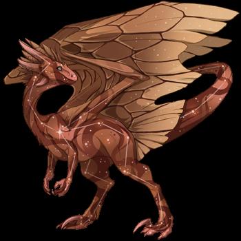 dragon?age=1&body=166&bodygene=24&breed=10&element=1&eyetype=2&gender=0&tert=107&tertgene=12&winggene=20&wings=50&auth=65c2641a857b3fc04c060e3b0e8e37e5a6106593&dummyext=prev.png