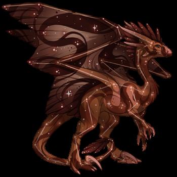 dragon?age=1&body=166&bodygene=24&breed=10&element=1&eyetype=9&gender=1&tert=60&tertgene=12&winggene=25&wings=138&auth=4e54a10c328660c764e876c7928738d92db8fa98&dummyext=prev.png