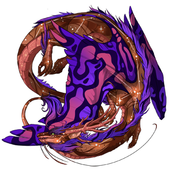 dragon?age=1&body=166&bodygene=24&breed=8&element=3&eyetype=0&gender=1&tert=64&tertgene=10&winggene=57&wings=147&auth=a02d1e5ae24bb38309321e5106e1f7c382c22caf&dummyext=prev.png