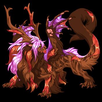 dragon?age=1&body=166&bodygene=39&breed=17&element=11&eyetype=0&gender=1&tert=62&tertgene=37&winggene=37&wings=109&auth=26f0e98c90eca839b7c90171df8b7efe402e137f&dummyext=prev.png