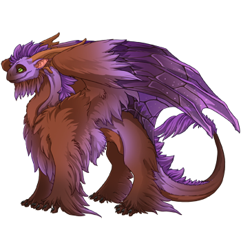 dragon?age=1&body=166&bodygene=42&breed=6&element=3&eyetype=0&gender=1&tert=64&tertgene=12&winggene=20&wings=147&auth=9baeba8884a8f36cad4466bbf1fc2305b5f3d3b1&dummyext=prev.png