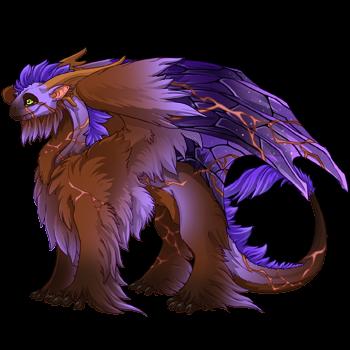 dragon?age=1&body=166&bodygene=42&breed=6&element=3&eyetype=0&gender=1&tert=64&tertgene=38&winggene=20&wings=147&auth=559dffa21f0a869e7b29b8213057b8a2f8fc711c&dummyext=prev.png