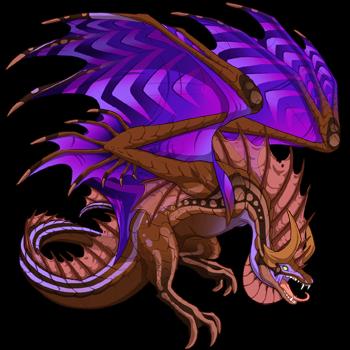 dragon?age=1&body=166&bodygene=52&breed=18&element=3&eyetype=0&gender=1&tert=64&tertgene=41&winggene=54&wings=147&auth=3dc785c4b21a8197de87fb0c976b1193ad959cd1&dummyext=prev.png